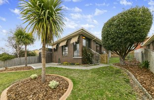 Picture of 2/20 O'Brien Street, Glenorchy TAS 7010