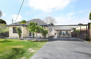 Picture of 28 King  St, Guildford NSW 2161