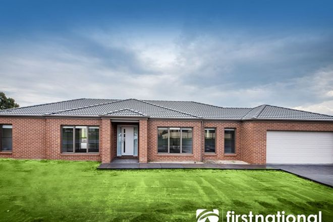 Picture of 2411 Ballarto Road, CARDINIA VIC 3978