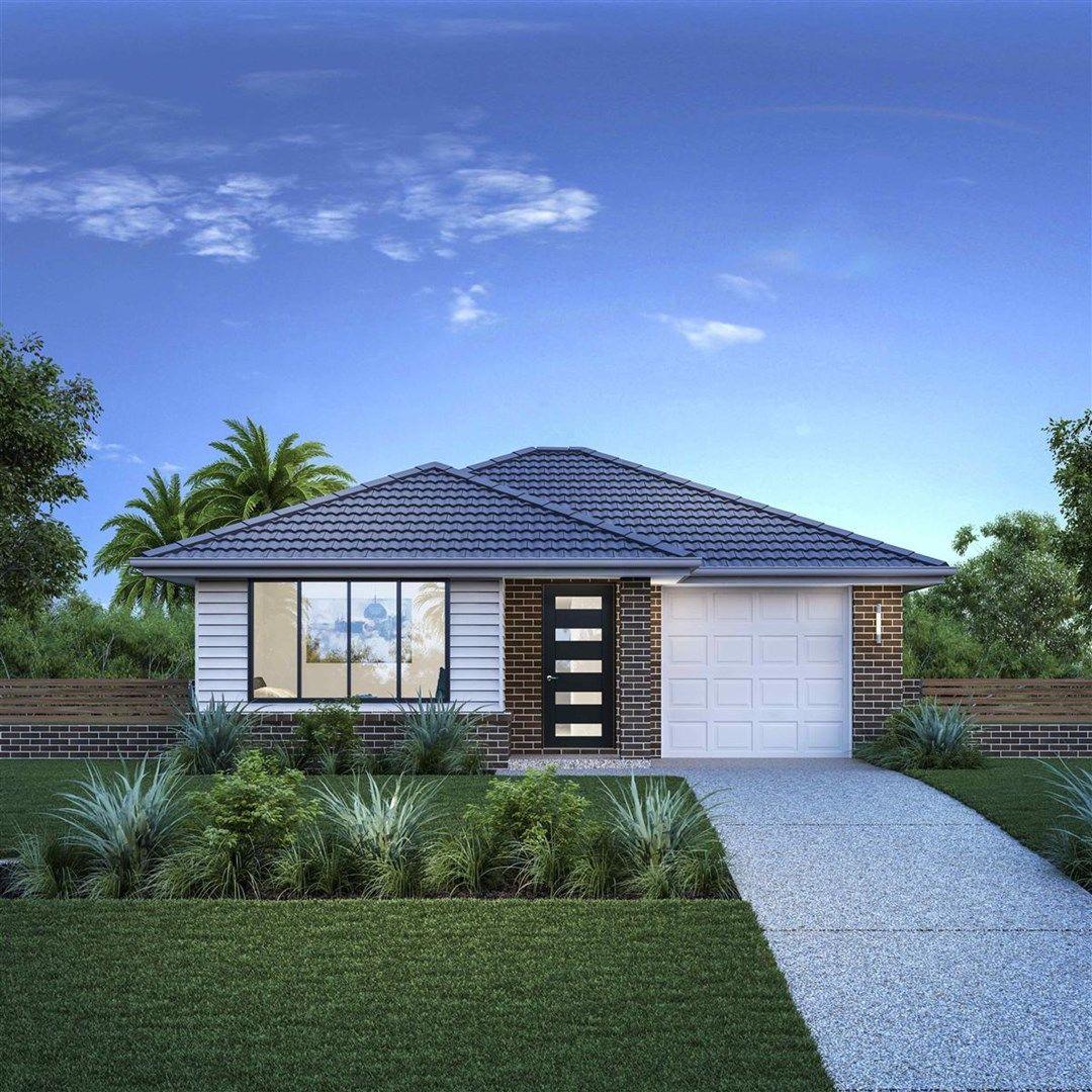 Lot 64 Bradford Circuit, Magnolia Estate, Dubbo NSW 2830, Image 0