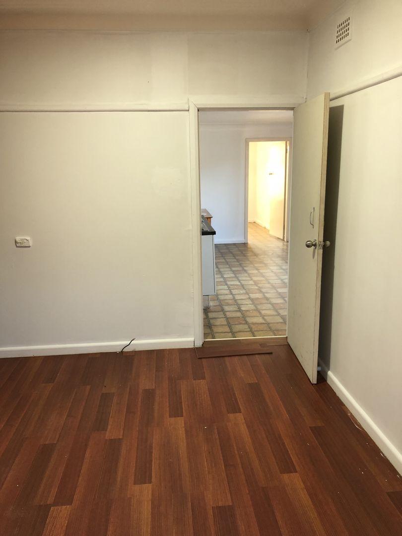 38B Euroka, Ingleburn NSW 2565, Image 1