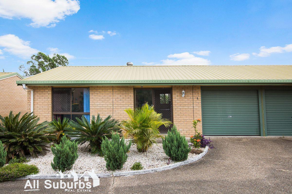 3/23 Monash Road, Loganlea QLD 4131, Image 0