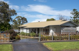 Picture of 5 Mount Gambier Road, Casterton VIC 3311