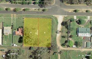 Picture of 62-64 Yarrow Street, Dunedoo NSW 2844