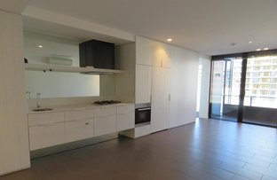 Picture of 707/22 Dorcas Street, Southbank VIC 3006
