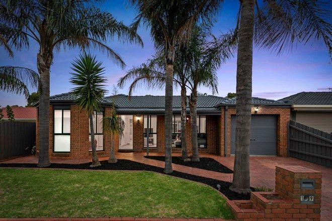 Picture of 19 Penzance Place, SYDENHAM VIC 3037