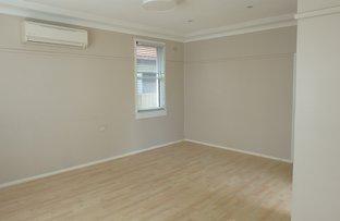 593 Victoria Road, Ermington NSW 2115