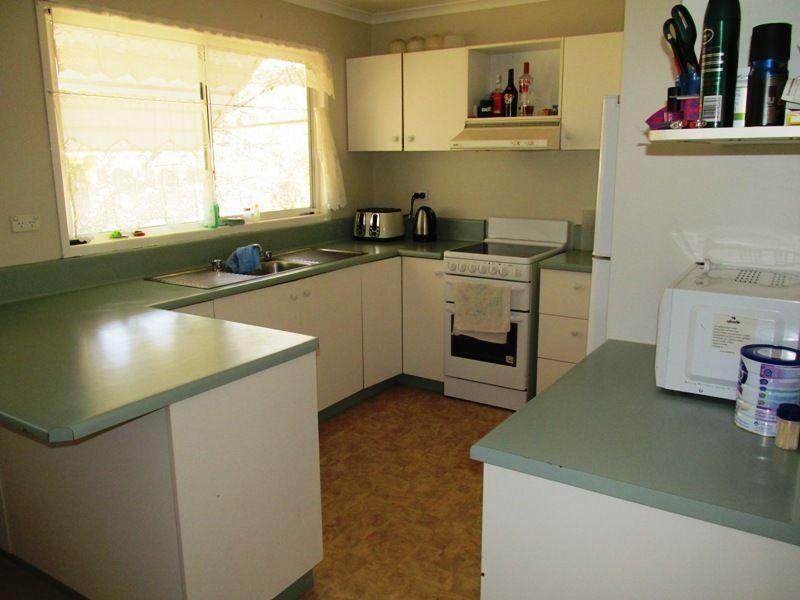 45 Plover Street, Longreach QLD 4730, Image 2