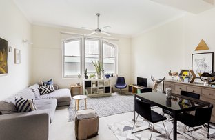 Picture of 202/26 Kippax Street, Surry Hills NSW 2010