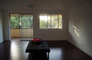 16/39-41 Ross Street, North Parramatta NSW 2151
