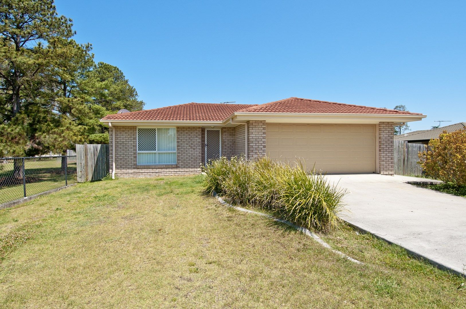 2 Lifestyle Close, Waterford West QLD 4133, Image 0