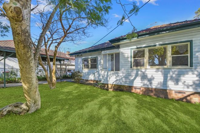 Picture of 7 Amor Street, ASQUITH NSW 2077