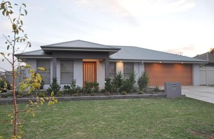 Picture of 16 Apsley  Crescent, Dubbo NSW 2830