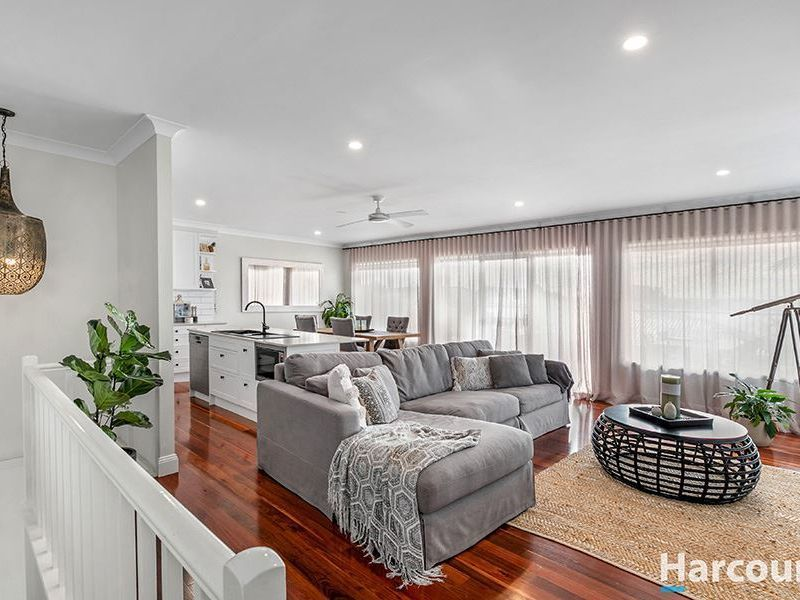 5 Third Street, Booragul NSW 2284, Image 1
