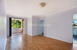 Picture of 13/44 Collins Street, Annandale NSW 2038