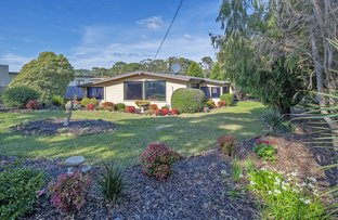 Picture of 9 Honey Richea Road, Hellyer TAS 7321