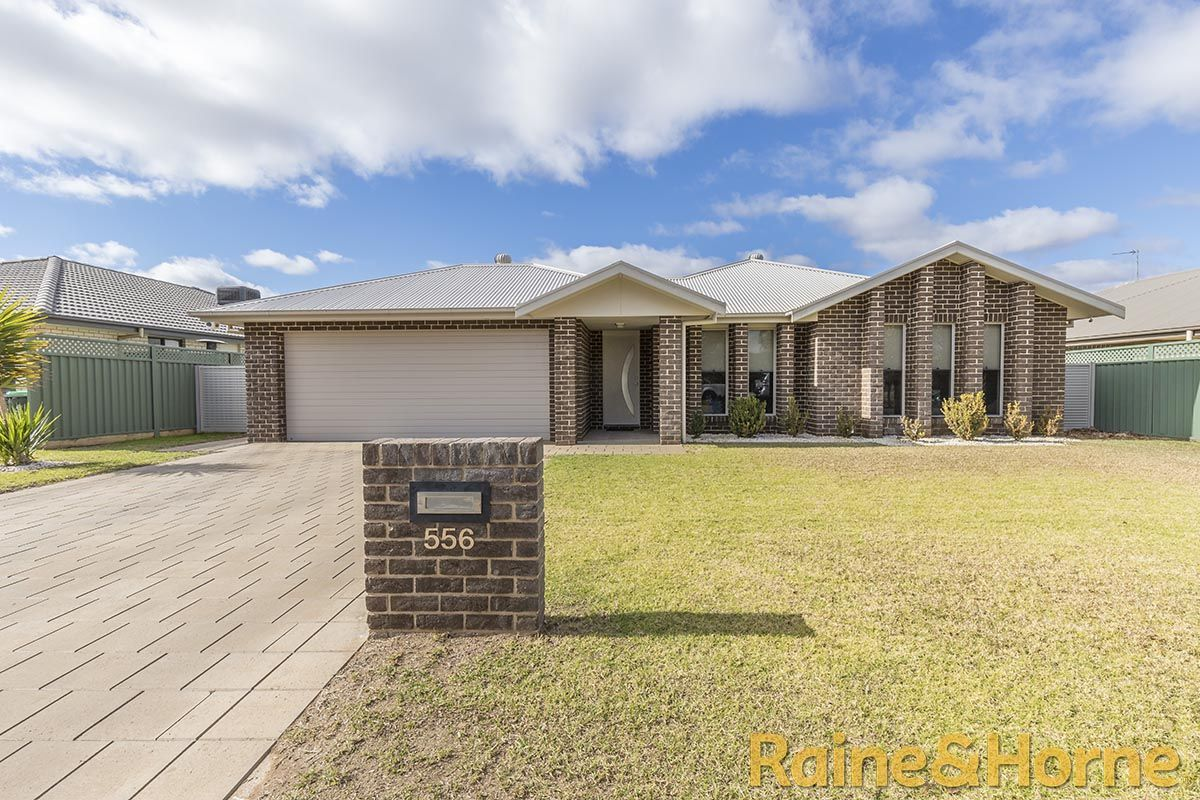556 Wheelers Lane, Dubbo NSW 2830, Image 0