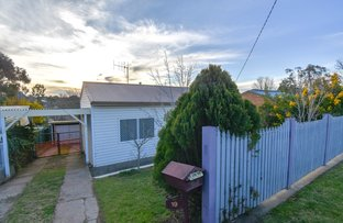 Picture of 19 Pacific Way, West Bathurst NSW 2795
