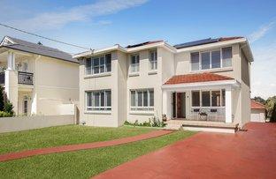 Picture of 18 Nix  Avenue, Malabar NSW 2036