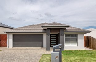 Picture of 12 Panorama Place, Upper Kedron QLD 4055
