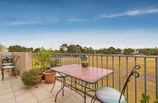 Picture of 304a/1 Manna Gum Court, Coburg VIC 3058