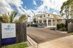 43/2-12 College Rd, Gympie QLD 4570