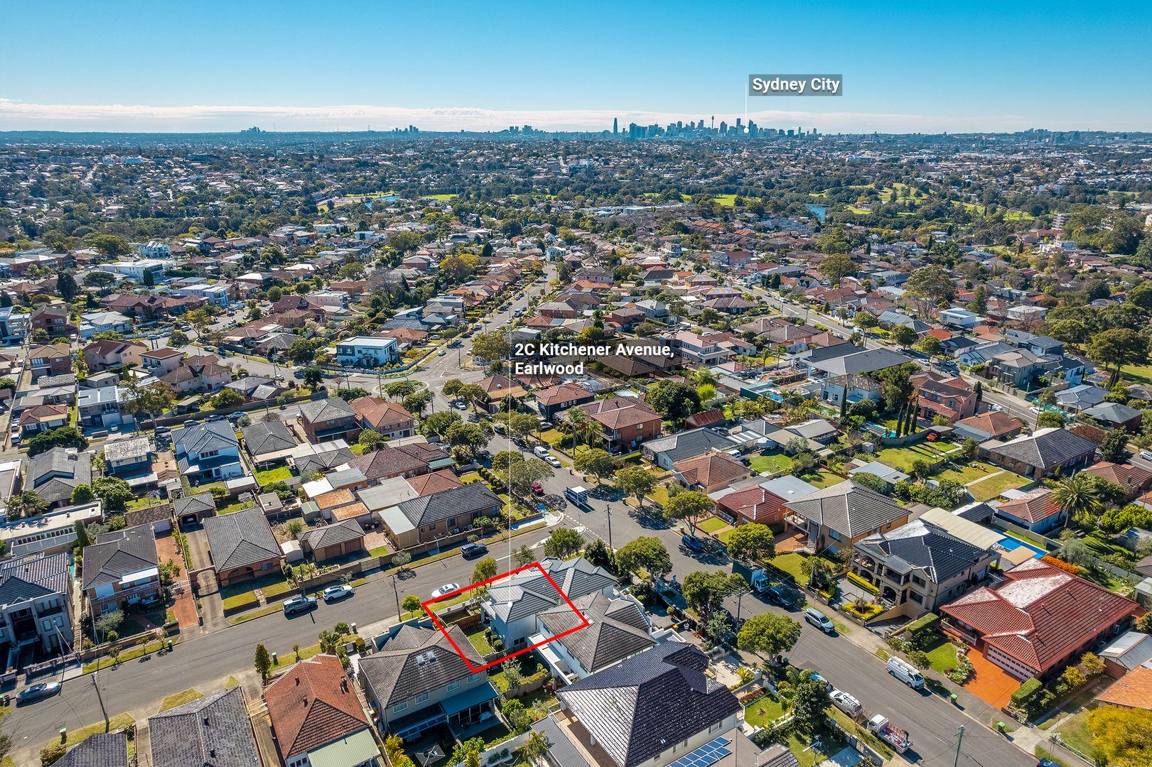 2C Kitchener Avenue, Earlwood NSW 2206, Image 1