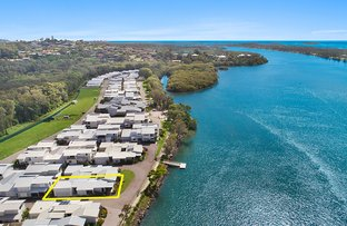 Picture of 66/2 Barneys Point Road, Banora Point NSW 2486