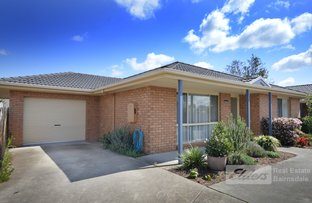 Picture of 2/34 Ross Street, Bairnsdale VIC 3875