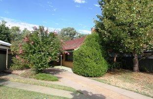 Picture of 10 Lirrk St, Cobram VIC 3644