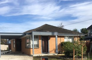 Picture of 1/49 Rodney Drive, Knoxfield VIC 3180