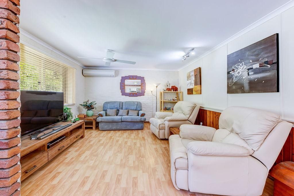 283 Main Road, Kuluin QLD 4558, Image 2