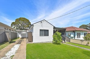 Picture of 61 Elliston Street, Chester Hill NSW 2162