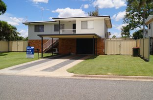 Picture of 123 Dee Street, Koongal QLD 4701