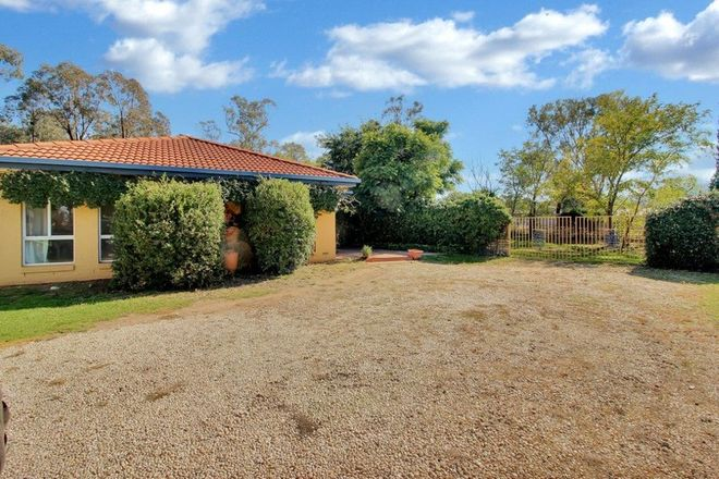 Picture of 5 Cooba Place, ESTELLA NSW 2650