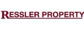 Logo for Ressler Property