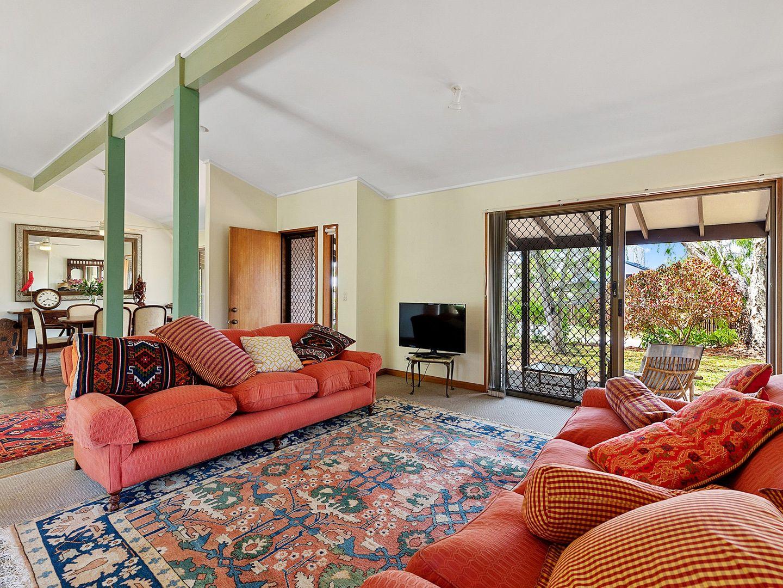 1 Furness Drive, Tewantin QLD 4565, Image 1