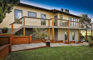 55 Ash Avenue, Sandy Point VIC 3959
