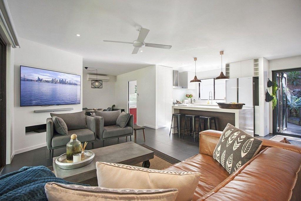 94 Suncoast Beach Drive, Mount Coolum QLD 4573, Image 0