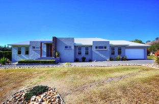 Picture of 4 Stargard Cres, Picton NSW 2571