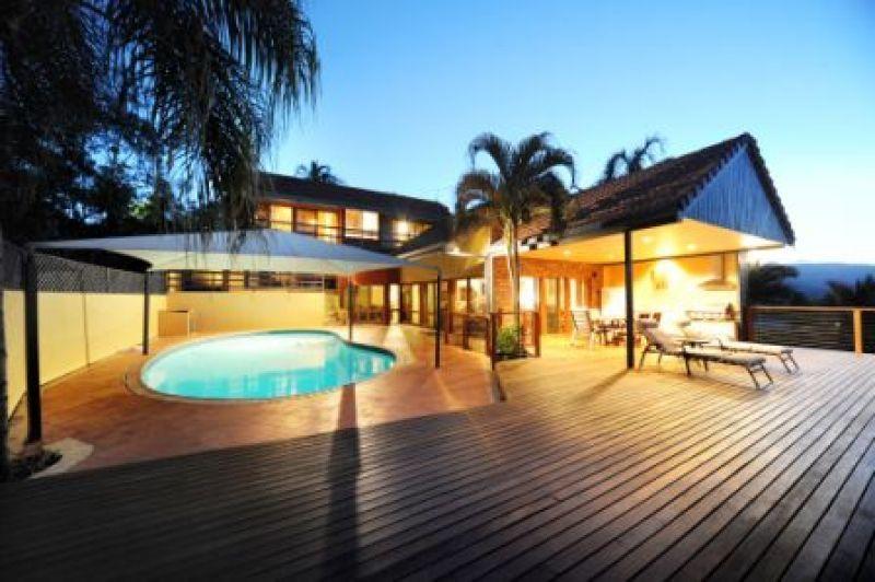9 Illawong Street, Cannonvale QLD 4802, Image 0