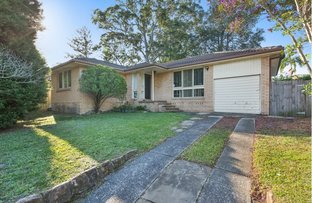 Picture of 28 Deane Street, Narara NSW 2250