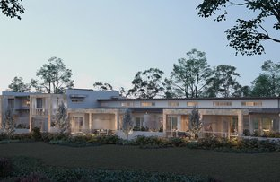 Picture of 26 Memorial Avenue, St Ives NSW 2075