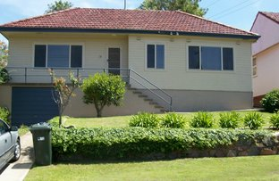 Picture of 13 Davies Pde, Mount Hutton NSW 2290