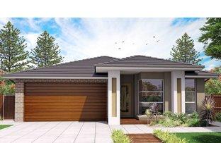 Lot 7 Hamilton Street, Riverstone NSW 2765