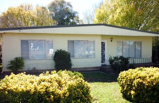 37  Martha Street, Blayney NSW 2799