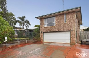 Picture of 31 Brendanbri Street, Kearneys Spring QLD 4350