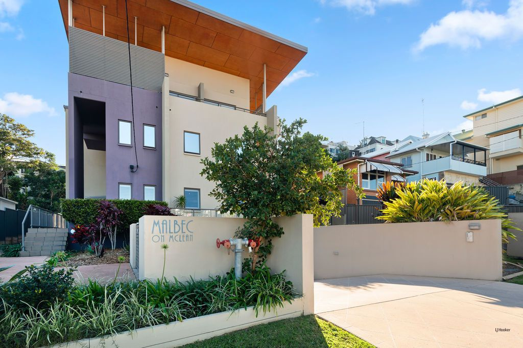 1/77 McLean Street, Coolangatta QLD 4225, Image 0