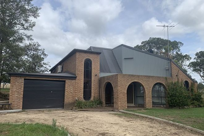 Picture of 129 High Street, WALLALONG NSW 2320