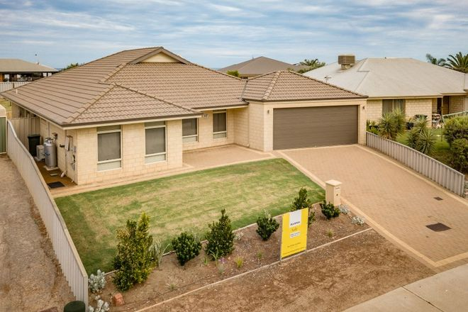 Picture of 17 Hillview Drive, DRUMMOND COVE WA 6532